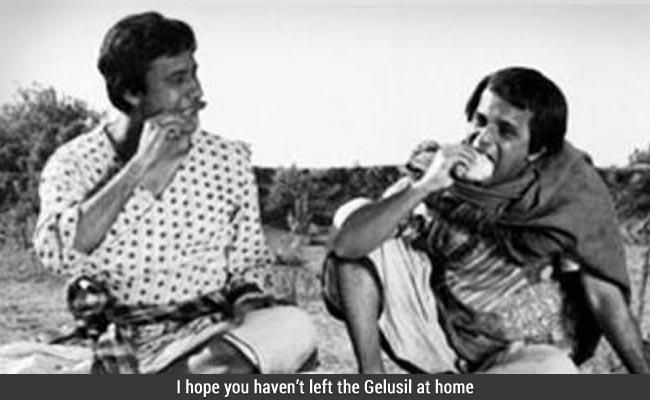 Bengali_3.jpg