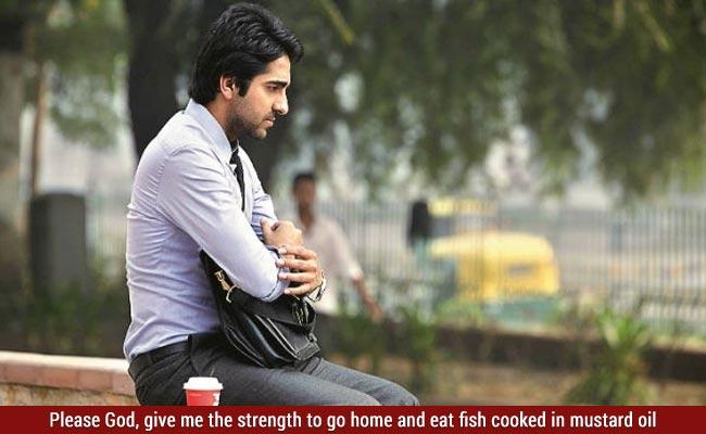 Bengali_8.jpg