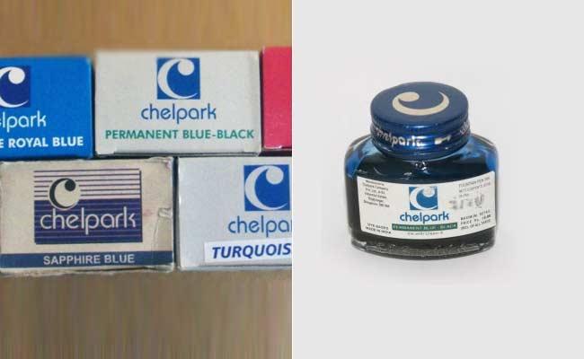 Chelpark650.jpg