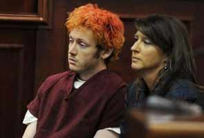 Colorado shooting suspect is mentally ill: Lawyers