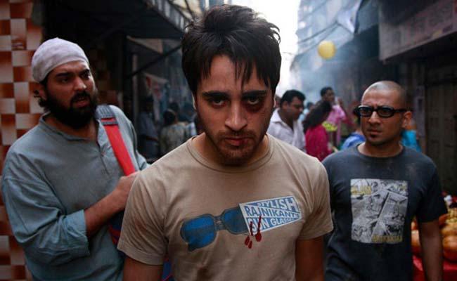 Delhi-Belly.jpg