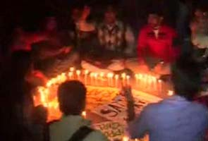 Delhi gang-rape: victim's friend, also on bus, gives statement in court