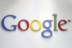 Google wants to join the party, not crash it