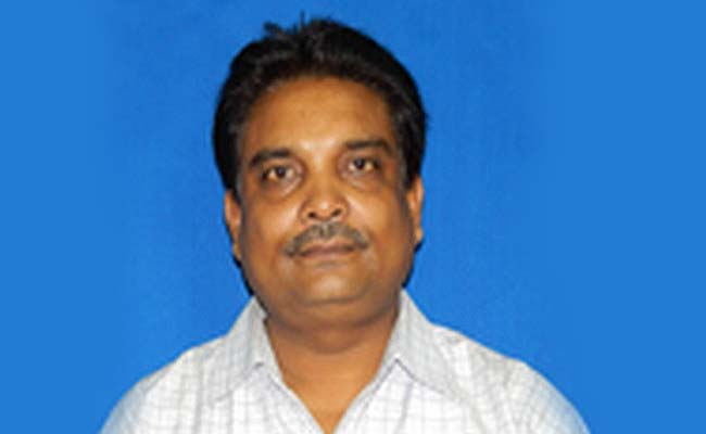 IIT-Guwahati Dean Arrested for Allegedly Raping Office Assistant