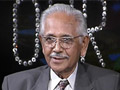 Justice Verma: An exceptional career