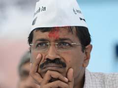 Arvind Kejriwal Faces Leadership Test in Punjab Byelections