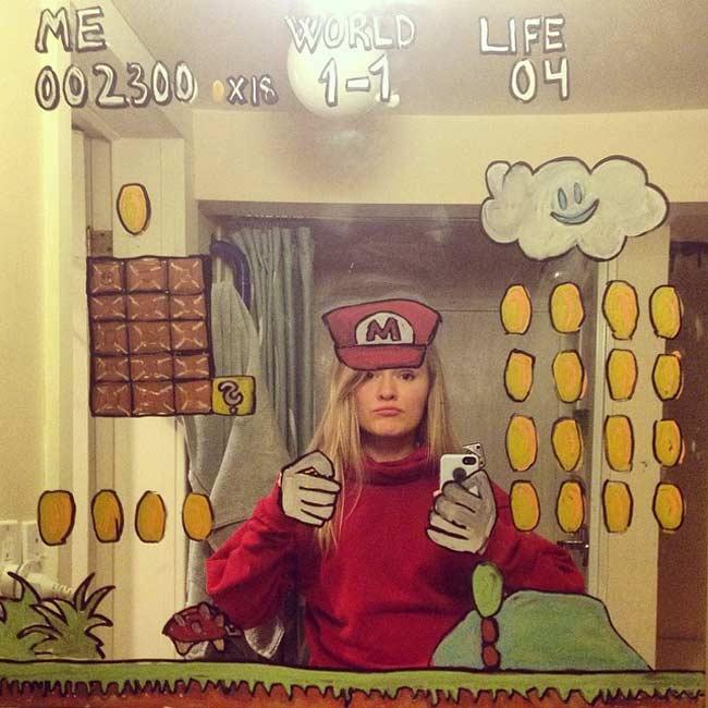 Mirror-Selfies-big-story (1).jpg