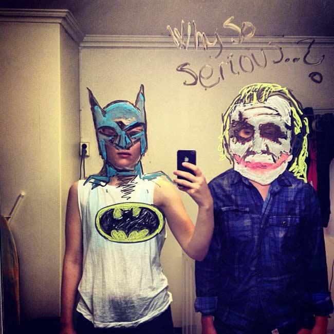 Mirror-Selfies-big-story (7).jpg