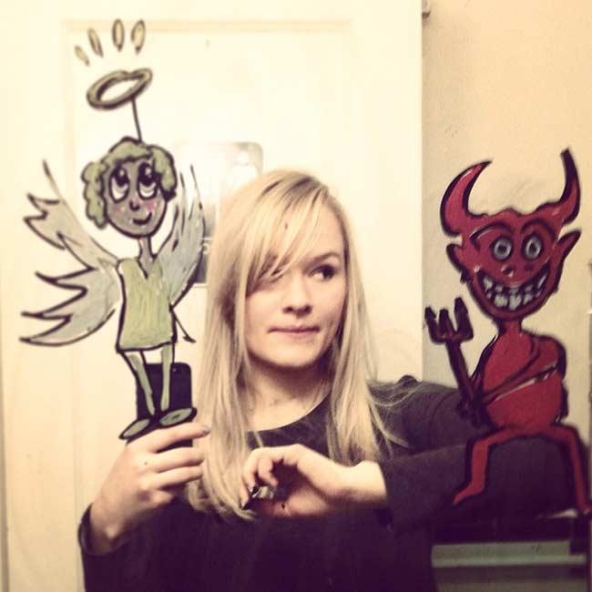 Mirror-Selfies-big-story (8).jpg