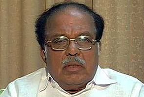 Suryanelli rape case: No need for more investigation against PJ Kurien, experts tell Kerala govt