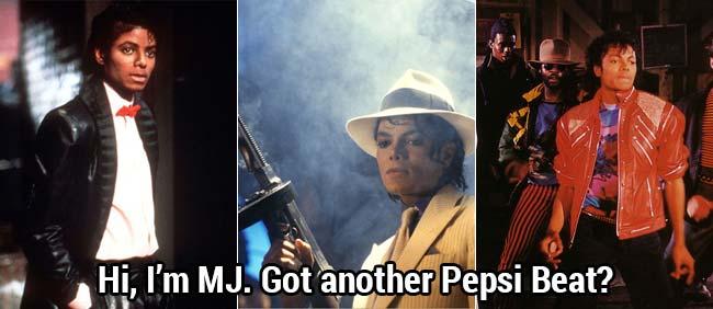 PepsiBeat650.jpg
