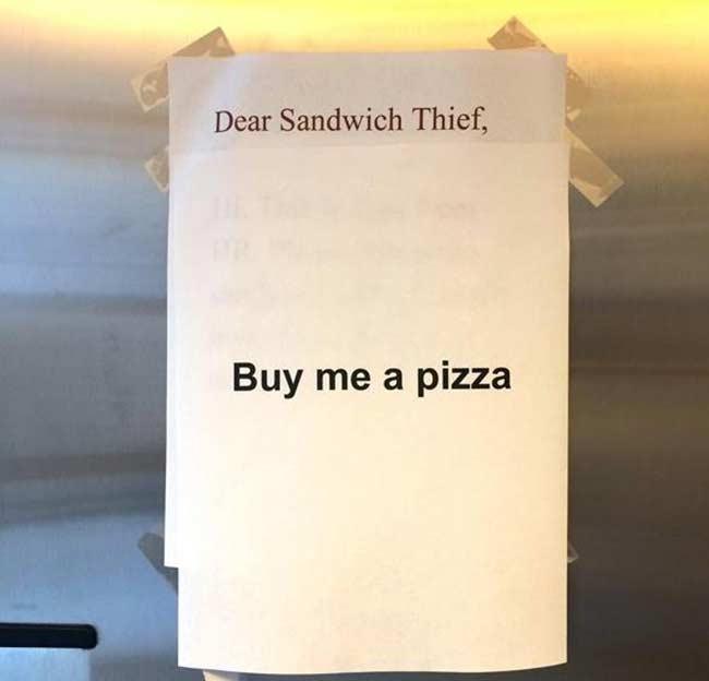 Pizza_LPgJscp.jpg
