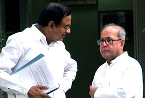 Put in writing all 2G documents have been shared: Angry parliamentary committee