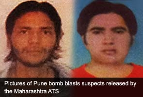 Hyderabad bomb blasts: Did Maharashtra anti-terror squad fail to share crucial leads?