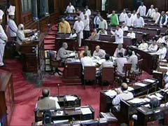Bugging Row Stalls Parliament; 'No Truth In Reports' Says Rajnath Singh