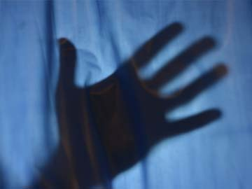 In Muzzafarnagar, Rape Survivor Shot at
