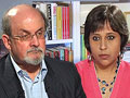 Full transcript: NDTV's exclusive interview with Salman Rushdie