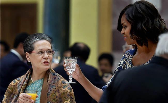 Sonia_Gandhi_michelle_obama_650.jpg