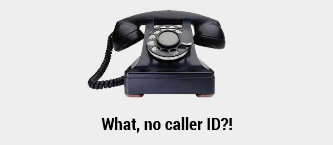 Telephone650.jpg