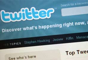 Pakistan restores Twitter after brief ban over blasphemous content