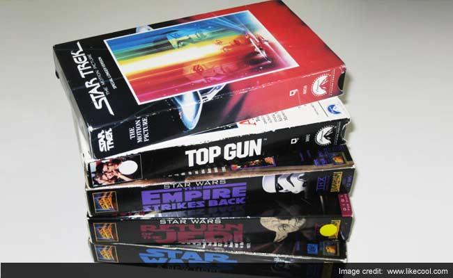 VHS650.jpg