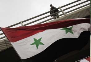 Syria rebels brace for 'mother of all battles'