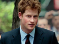 On date, Prince Harry stopped by traffic cops: Report