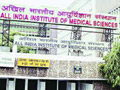 At Delhi's AIIMS, another 5-year-old who was raped is recovering alone