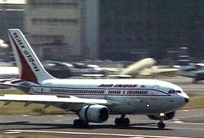 Air India now flies non-stop to Canada