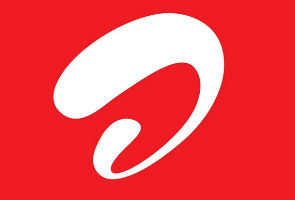 Bharti Airtel receives maximum customer complaints