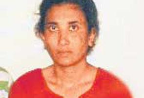 Bangalore woman kills husband with lover's help