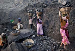 Coal report not final, leak causes us anguish:  CAG writes to Prime Minister