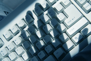 Cyber criminals to be more aggressive in 2011: Study
