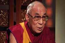 dalailama216.jpg