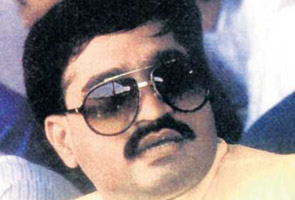 Underworld don Dawood Ibrahim chased out of Pakistan, says senior Pakistan official
