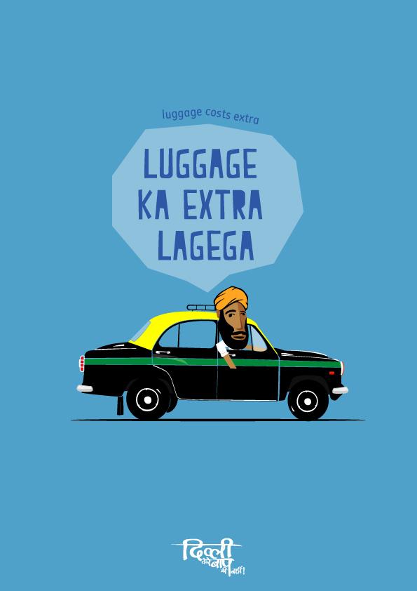 del.taxi.jpg