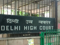 Delhi High Court asks government to come up with a witness protection program in 10 weeks