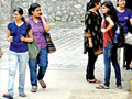 No jeans at work, Haryana govt department warns women