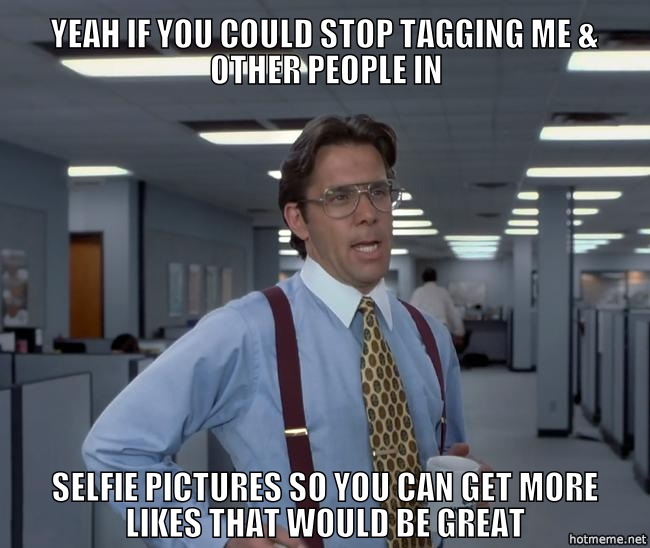 fb tagging.jpg