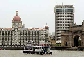 Mumbai to remember 26/11 victims on Monday