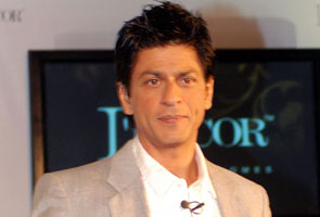 Vienna debate: Is SRK a symbol of religious unity?