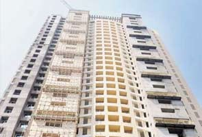 Adarsh case adjourned: Bombay High Court asks for ownership details of plot