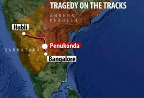 Andhra_mishap_map_295.jpg