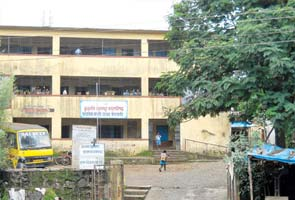 Badlapur_school_295.jpg