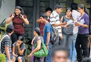 Delhi University admissions: Your questions answered