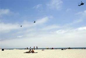 Coronado_beach_295.jpg