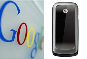 After Google, now Motorola faces identity crisis