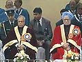 PM unveils science, technology and innovation policy at 100th Indian Science Congress