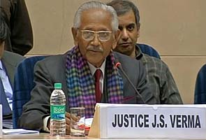 State's duty to provide safe environment to women, says Justice JS Verma: Highlights