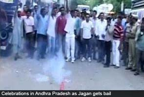 Jagan_Mohan_Reddy_celebrations_295_2.jpg